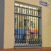 Решетки на окна №10