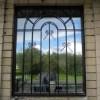 Решетки на окна №18