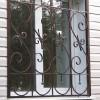 Решетки на окна №19