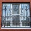 Решетки на окна №2