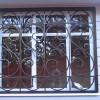 Решетки на окна №20