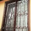 Решетки на окна №31