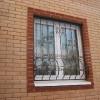 Решетки на окна №32