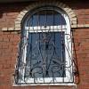 Решетки на окна №34