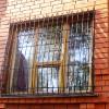 Решетки на окна №8