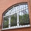 Решетки на окна №9