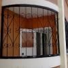 Сварные решетки, стоимость от 260 грн./м.кв